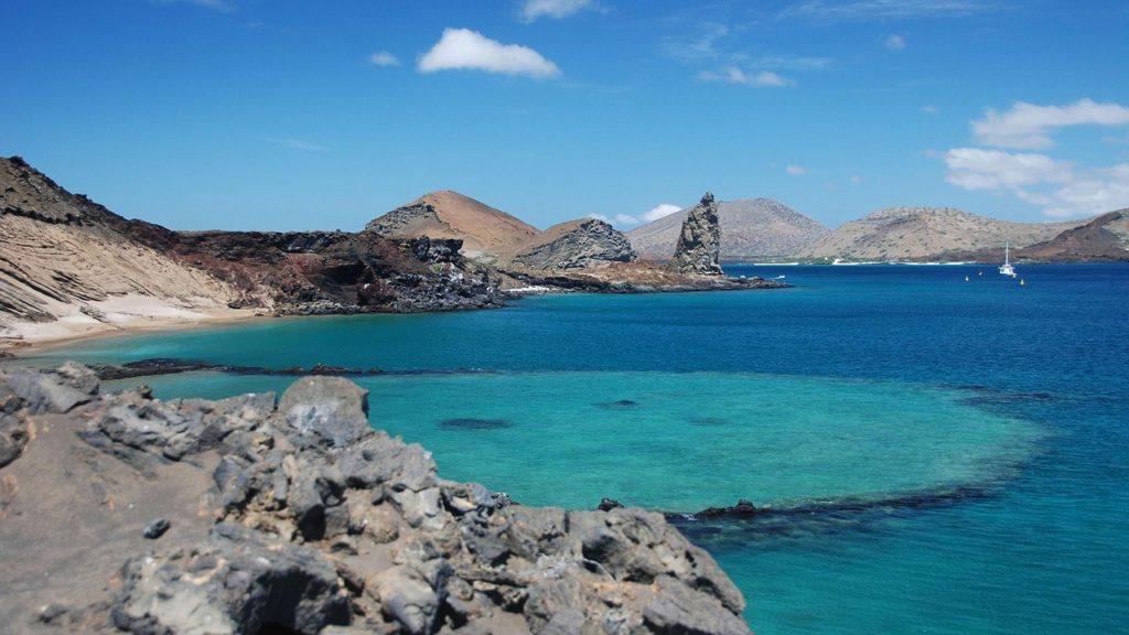 Galapagos Travel Options
