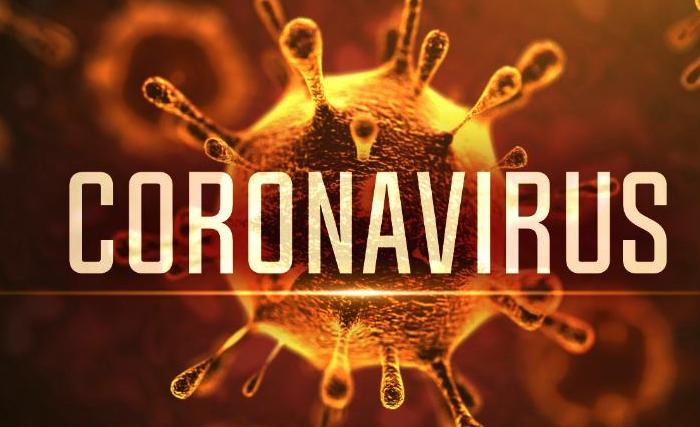 Coronavirus in Ecuador