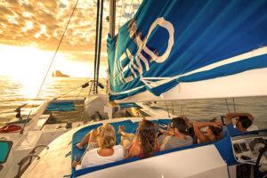 Nemo I the premier Galapagos adventure cruise